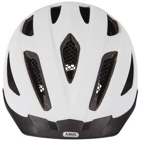 ABUS Pedelec Helmet white